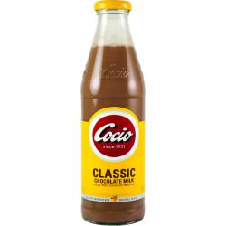 COCIO Classic, flaske 0,4 l.
