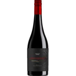Faustino Rivero Ulecia...