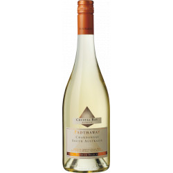 Crystal Bay Chardonnay