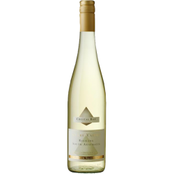 Crystal Bay Riesling