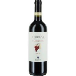 Cecchi Sangiovese Toscana