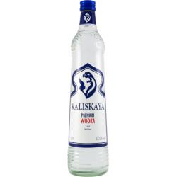 Kaliskaya Premium Wodka