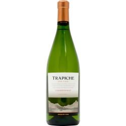 Trapiche OAK Chardonnay