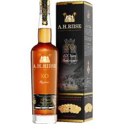 A.H. Riise XO Reserve Super...