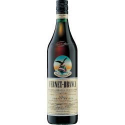 Fernet Branca 1 l.