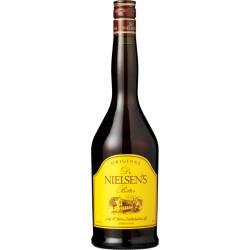 Dr. Nielsen's Original Bitter