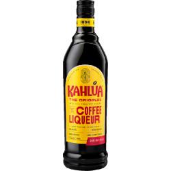 Kahlúa The Original Coffee...