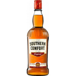 Southern Comfort 1 l.
