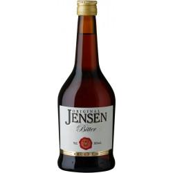 Jensen Original  Bitter