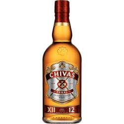 Chivas Regal Aged 12 Years...