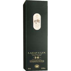 Lagavulin Islay Single Malt Scoth Whisky...